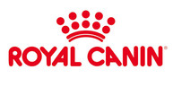 Royal-Canin-logo-2016-3.jpg