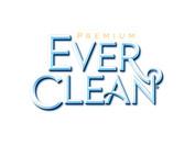 ever_clean_logo_big.jpg