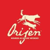 orijen-AiO-logo-za-web.jpg