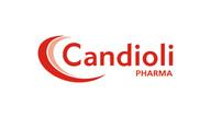 Candioli_Pharma_logo_1200.jpg