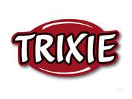 trixie_logo_big.jpg