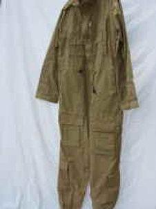 AFV Suit