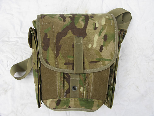 MTP Field Pack