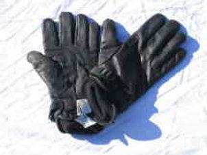 95 Gloves