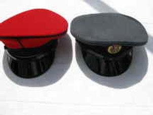 RAF Dress Caps