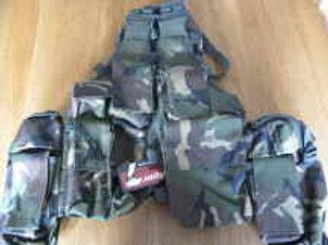 S/A Assault Vest