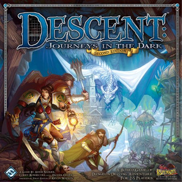 Descent-Journeys-in-the-Dark-2nd-Edition
