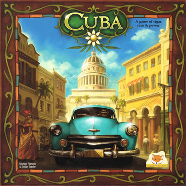 juego-mesa-cuba-1578428092.jpg