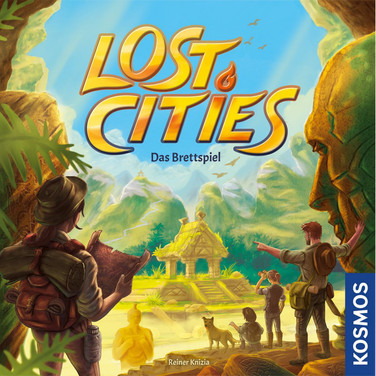 lost-cities-the-board-game.jpg