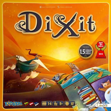 Dixit-1.jpg