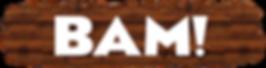 BAM_button.png