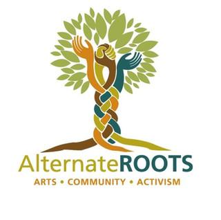 roots logo 2.jpg