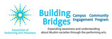 apap buildingbridges logo (capture).jpg