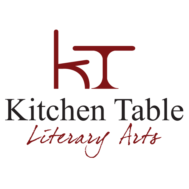 kitchentableofficiallogo.png