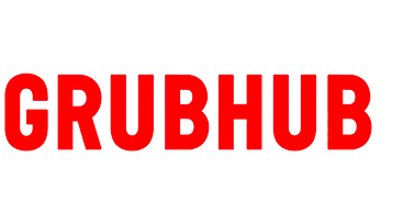 GRUBHUB-removebg-preview.png