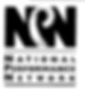 npn logo.png