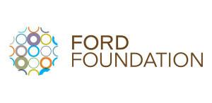 Ford-foundation-logo.jpg