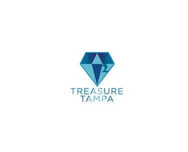 treasuretampa-logo_dark bkg-closed.jpg
