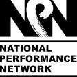 npn-logo-black-large.jpg