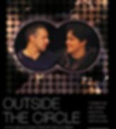outside the circle.jpg