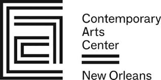 cac new orleans logo.png