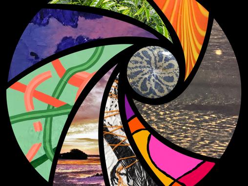 Press Release: Kaleidoscope 2018
