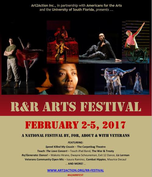 r&r festival poster (capture).jpg