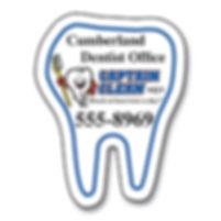 Health and Dental Magnets Toronto Canada