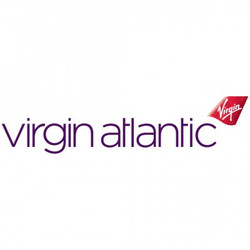 virgin-atlantic-logo-vector-download-400x400