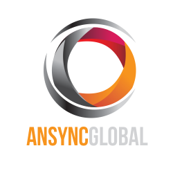 ansync-logo-transparent-e1445906906709