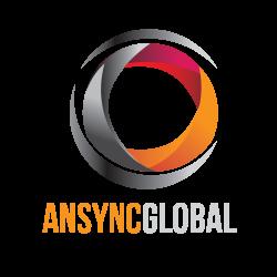 ansync-logo-transparent-e1445906906709
