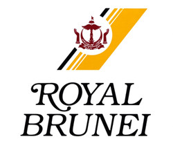 royal_brunei_airlines