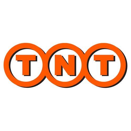 tnt-logo
