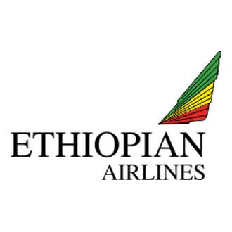ethiopian_airlines_logo