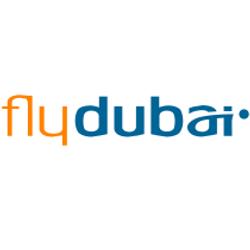 FlyDubai_logo_small
