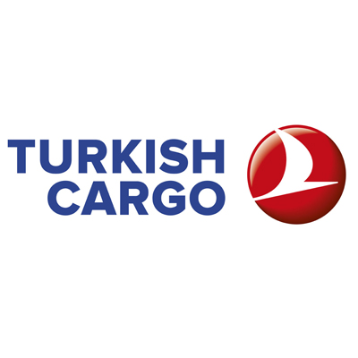 Turkish-Cargo