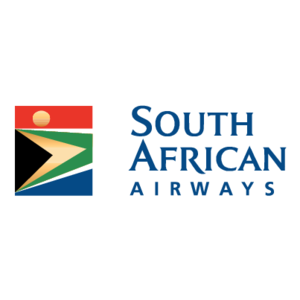 South_African_Airways111