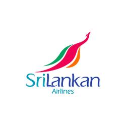 srilankan-airlines-logo
