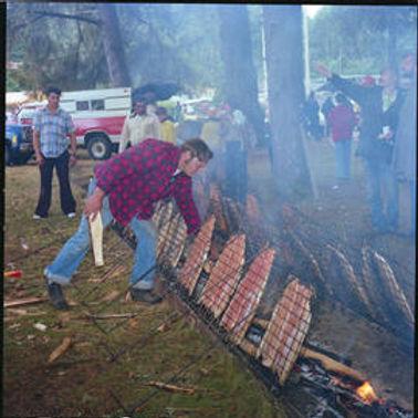 All Sooke Day Salmon BBQ.jpg