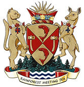 DOS Coat of Arms.jpg