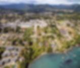 Sooke aerial downtown.jpeg