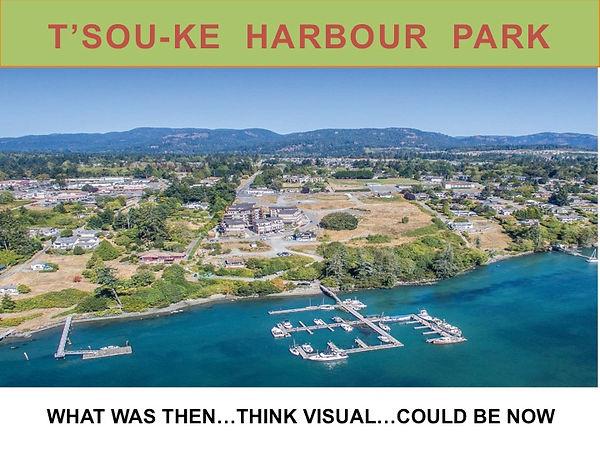 T'SOU-KE HARBOUR PARK 4.jpg