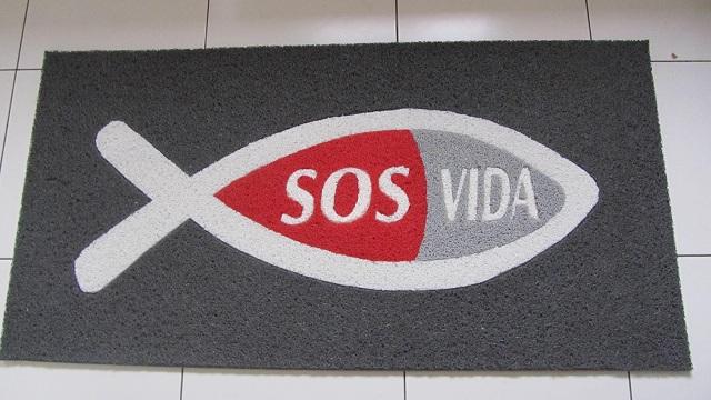 SOS Vida