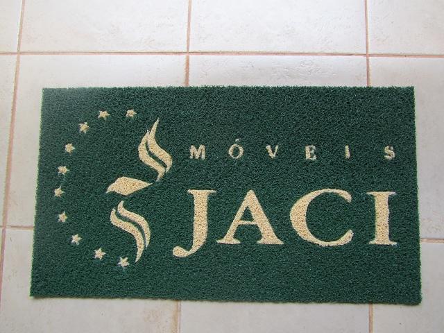Móveis Jaci