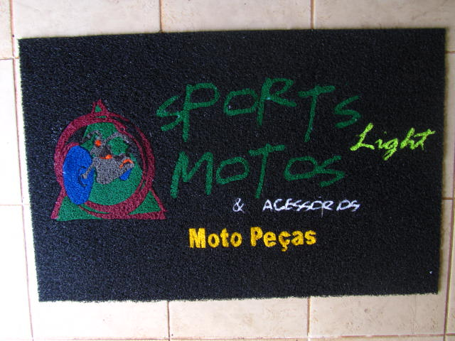 Sport Motos