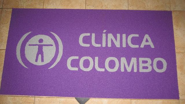 Clínica Colombo
