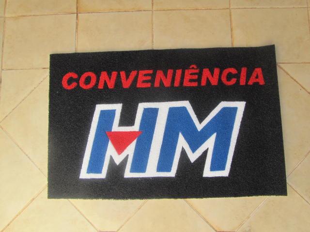 Conveniência HM