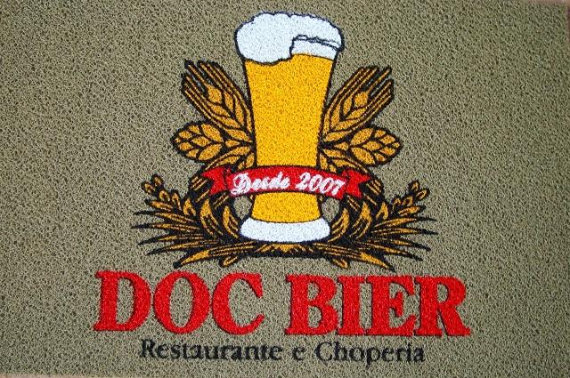 Doc Bier