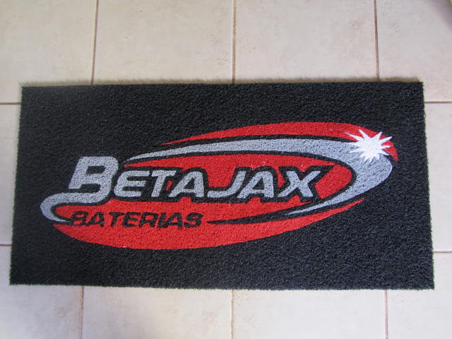 Betajax