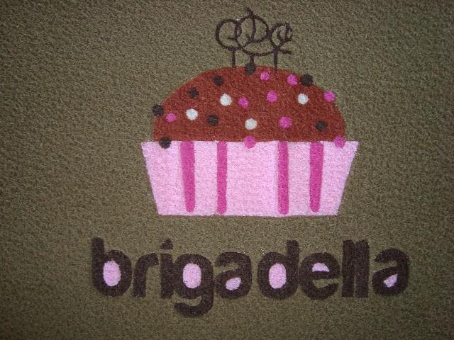 Brigadella